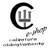 Calzoleria Cancian